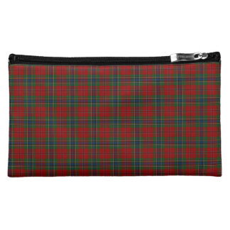 Maclean Tartan schottisches modernes MacLean von Cosmetic Bag
