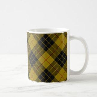 MacLeod Kaffeetasse