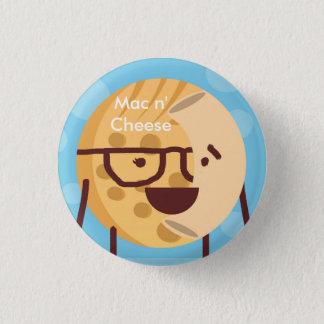 MacnCheeseArt Button