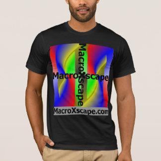 macroXscape T-Shirt
