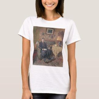 Madame Adrien Benard (1853-1935) T-Shirt