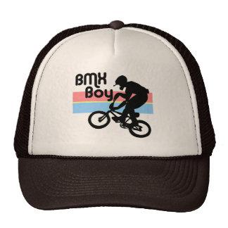 Mädchen BMX Jungen-/BMX Baseball Mützen