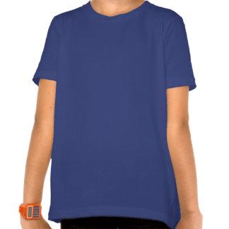 Mädchen-T - Shirt Dolce des Baby-Jungen-Pony-  u.