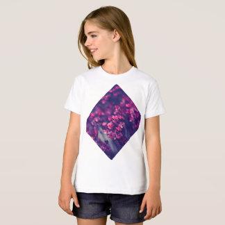 Mädchen-T - Shirtsammlung T-Shirt