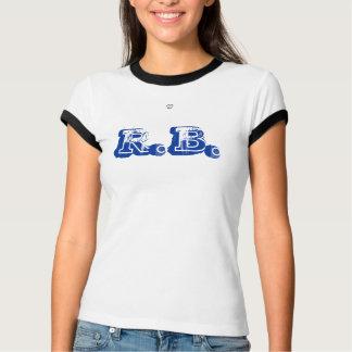 Mädchenweckert-stück T-Shirt