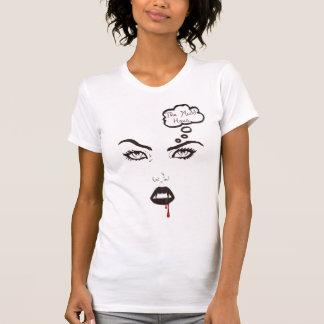 maddhaus Vamp! T-Shirt