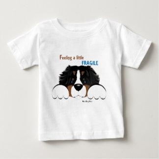 MadDogs Feelin zerbrechlicher KinderT - Shirt
