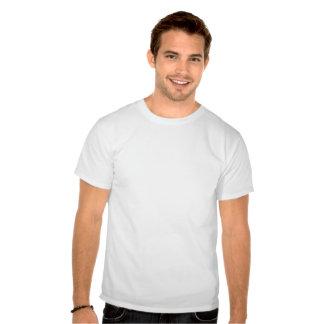 Maddoxs Mädchen T Shirts