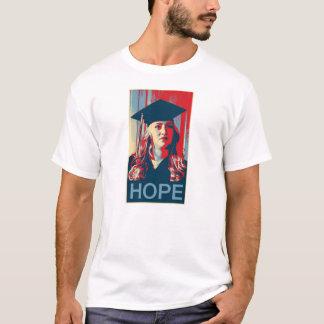 Maddy Hoffnungs-Shirt 1 T-Shirt