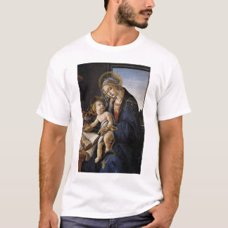 Madonna des Buches T-Shirt