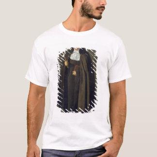 Madre Maria Jeronima de la Fuente, 1620 T-Shirt