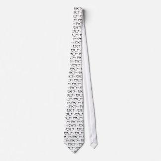 Madtexter Muse Krawatte