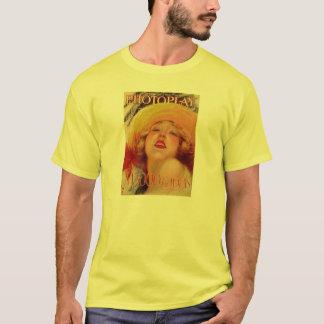 Mae Murray Film-Titelseite 1927 T-Shirt