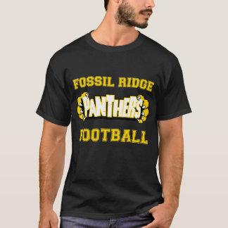 Magalei, Tonya T-Shirt