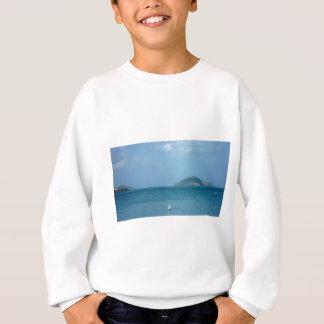 Magens Bucht Sweatshirt