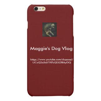 Maggies Telefon-Kasten