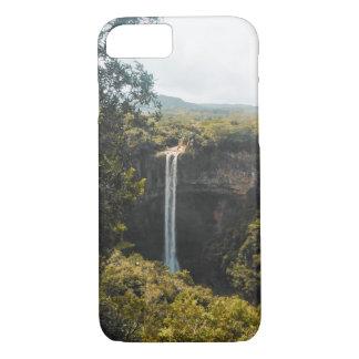 Magie von Mauritius iPhone 8/7 Hülle
