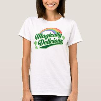 Magisch köstlich T-Shirt