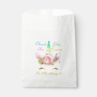 Magische Geschenktütchen