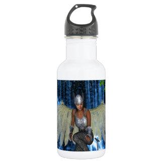 Magische Klinge Trinkflasche