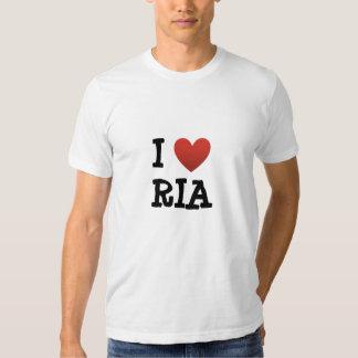 Magische Stationierung der Software-RIA T Shirts