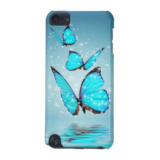 Magischer Fall Schmetterlingsipod-Touch-5G iPod Touch 5G Hülle