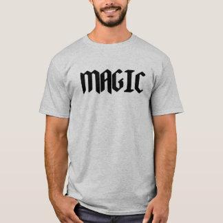 Magischer T - Shirt
