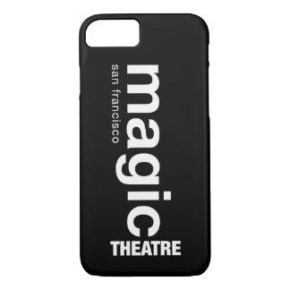 Magischer Theater kaum dort iPhone 7 Fall iPhone 8/7 Hülle