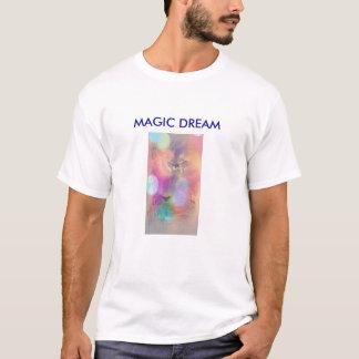MAGISCHER TRAUM T-Shirt