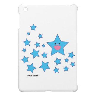 Magisches Stern | iPad MiniHüllen Dolce u. Pony iPad Mini Hülle