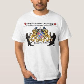 Magister Maior Nr. 23 Shirt