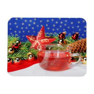 Magnet Weihnachten