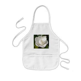 Magnolien-Blüte Kinderschürze