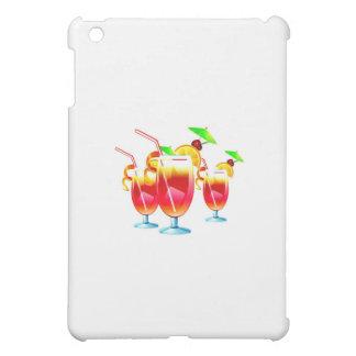MAI Tai iPad Mini Hülle