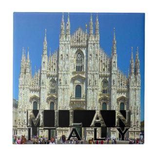 Mailand Fliese