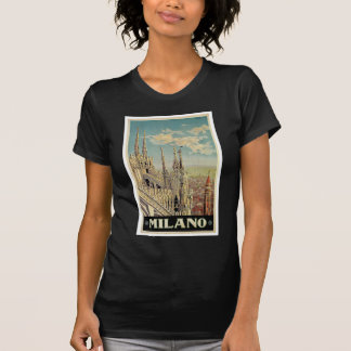 Mailand T-Shirt