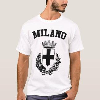 Mailand-Wappen T-Shirt