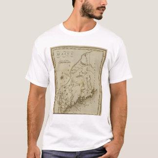 Maine 9 T-Shirt