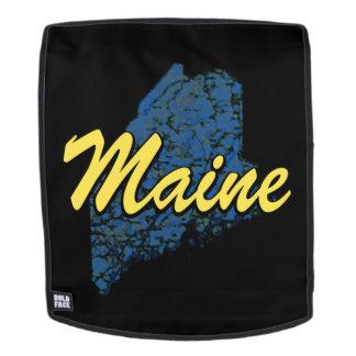Maine Rucksack