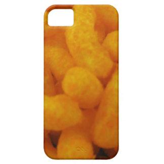 Mais-Locken iPhone 5 Schutzhülle