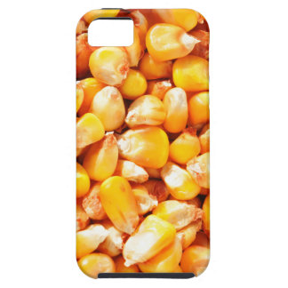 Maisbeschaffenheit iPhone 5 Hülle