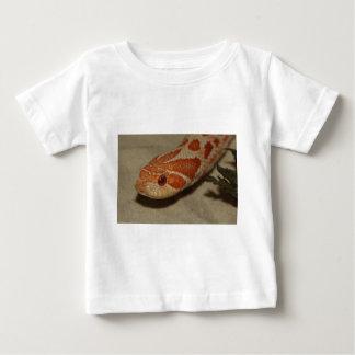 Maisschlange Baby T-shirt