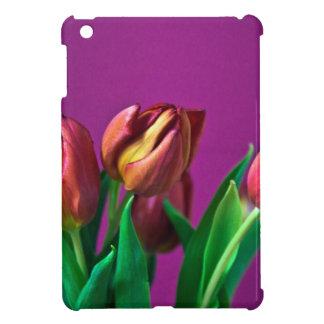 Majestätische Eleganz iPad Mini Hülle