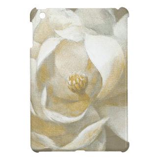 Majestätische Magnolie iPad Mini Cover