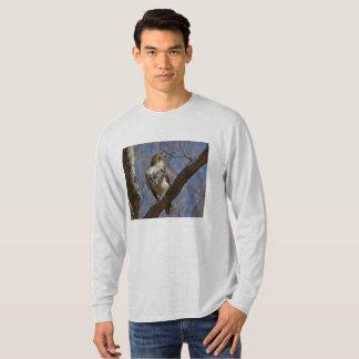 Majestätischer Falke T-Shirt