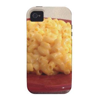 Makkaroni mit Käse iPhone 4/4S Hülle