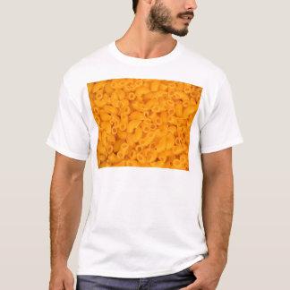 Makkaroni mit Käse T-Shirt