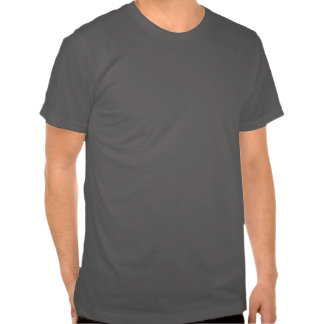Makkaroni mit Käse - T-Shirt
