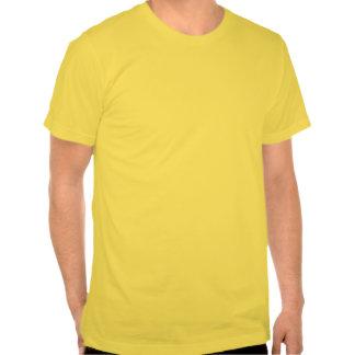 Makkaroni-und Käse-T - Shirt