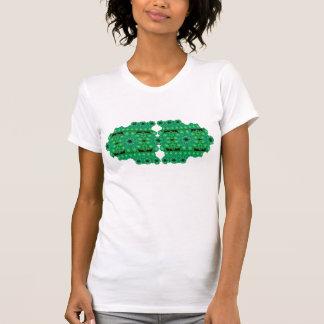 Malachit-T - Shirt